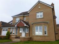 Detached Villa in Whiteside Drive, Monkton...
