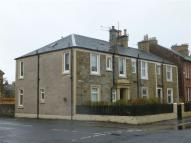 2 bedroom Flat to rent in Bank Street, Troon, KA10