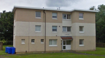 2 bedroom Flat in Scott Crescent, Troon...