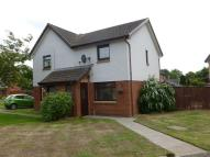 3 bed semi detached home in Pentland Drive...