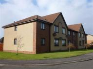 2 bed Apartment to rent in Queens Drive, Troon, KA10