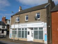 Flat to rent in Barassie Street, Troon...