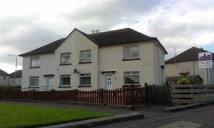 Flat to rent in Harbour Road, Troon, KA10