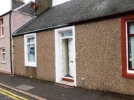 Terraced Bungalow to rent in Alexandra Avenue...