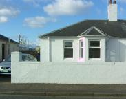 2 bedroom semi detached house to rent in HUNTERS AVENUE...