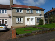 2 bedroom Terraced house in FORD AVENUE, Irvine, KA11
