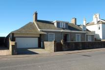 4 bed Detached home in South Beach, Troon...