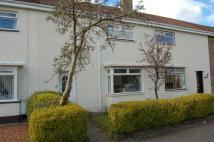 Terraced home to rent in Orangefield Drive...