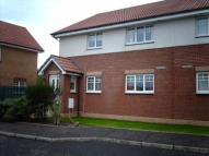 Ground Flat to rent in Old Station Brae, Troon...