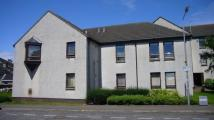 Apartment to rent in Kyle Street, Prestwick...