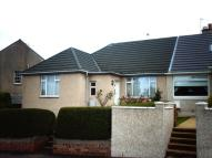 3 bedroom semi detached house in Auchans Avenue...