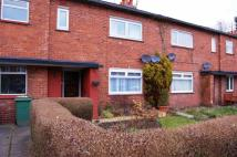 1 bed Flat for sale in Fillybrooks Close, Stone...
