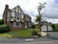 Barnton Edge Detached property for sale
