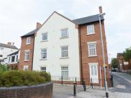 1 bed Apartment in Kenilworth Court, Stone...