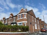 3 bed End of Terrace house in Mount Crescent, Stone...