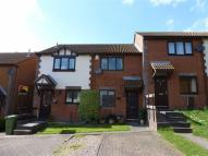 2 bedroom Town House for sale in Wulfad Court, Stone...