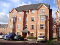 2 bed Apartment to rent in 79 Royal Court Drive...