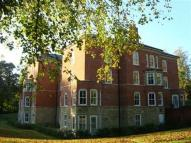 2 bed Flat to rent in Apartment 13, Bloomfield...