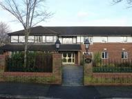 2 bed Apartment in 12 Rydal Court, Heaton...