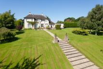 5 bedroom Detached home for sale in Sandling Road, Sandling...
