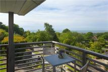 3 bedroom Detached home for sale in Bassett Close, Hythe...