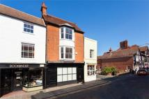 3 bedroom Terraced home for sale in Northgate, Canterbury...