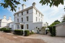 Detached home for sale in Undercliff, Sandgate...