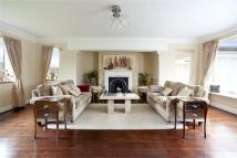 Pelham Gardens Detached house for sale