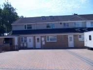 Flat for sale in Gillebank Close...