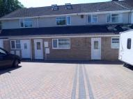 Gillebank Close Ground Flat for sale