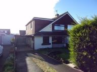 4 bedroom semi detached property for sale in Long Eaton Drive...