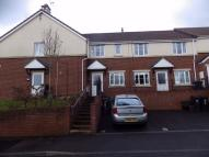 Ground Flat in Craydon Walk, Stockwood...