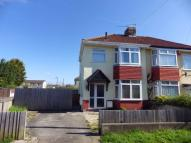 Flat for sale in Eastcote Park...