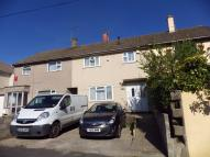 3 bedroom Terraced home for sale in Dutton Road, Stockwood...