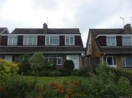 3 bedroom Detached house in Sandcroft, Whitchurch...