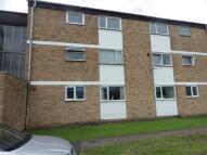 1 bed Flat in Willmott Close, Bristol