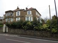 4 bed Detached property for sale in 402 Wells Road, Bristol
