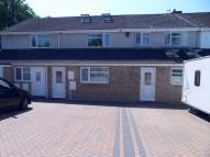 Flat for sale in 1 Gillebank Close...