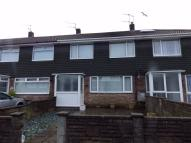 3 bed Terraced home in Appledore Close, BRISTOL
