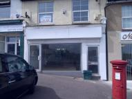Commercial Property in Wells Road, BRISTOL
