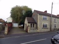 4 bed Cottage in Bristol Road, Whitchurch...