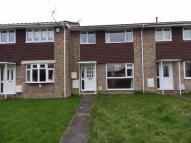 3 bed semi detached home in King Edward Close...