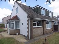 4 bedroom semi detached property in Stockwood Lane...