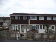 1 bed Flat for sale in Mile Walk, Whitchurch...
