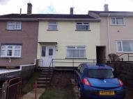Aldwick Avenue Terraced house for sale