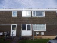 1 bed Flat in Pomfrett Gardens...