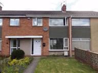 3 bed Terraced house in Ashcott, Whitchurch...