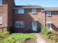 3 bed Terraced house in Archer Walk, Stockwood...