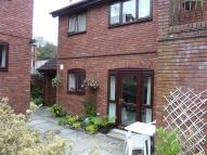 1 bed Apartment in Greenmount Court, Heaton...