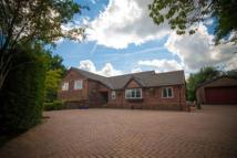 5 bedroom Detached home for sale in Braemar...